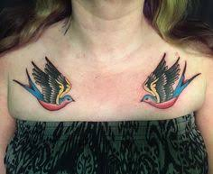 150 swallow tattoo designs and meanings 2017 collection