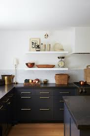 kitchen cabinet colors ideas 2020 the best kitchen paint colors in 2020 the identité collective