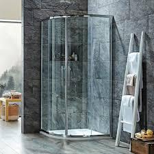 Easy Clean Shower Doors Shower Doors Choose From Pivot Sliding Bifold Frameless