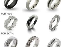 wedding rings pay monthly wedding rings shocking wedding rings