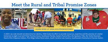 Us Dept Of Agriculture Rural Development Rural America Is Back In Business U2013 Usda Results U2013 Medium