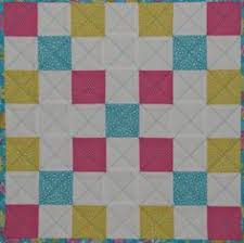 quilted square table toppers easter quilted table runner pastel easter egg table topper spring