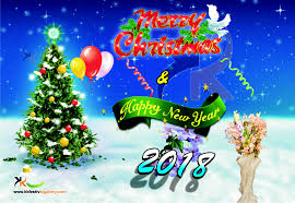 merry christmas best greetings wishes hd images photo wallpapers