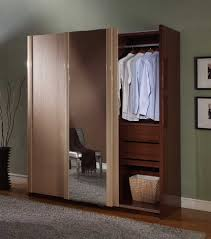 wood sliding closet doors home depot download page u2013