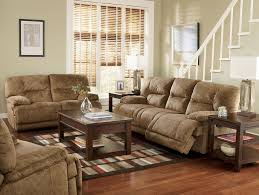 Best Loveseat Furniture Loveseat For Love Now And Then Loveseats Living Room