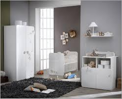 chambre altea blanche armoire bebe blanche 601022 armoire bebe blanche me un meuble