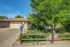 Tempe Zip Code Map by 6818 S Lakeshore Dr Tempe Az 85283 Mls 5464872 Redfin