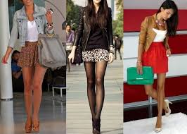 how to dress for how to dress for