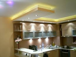 faux plafond cuisine design faux plafond cuisine le design dun dans salon d pour newsindo co