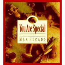 christian author max lucado christian children s authors