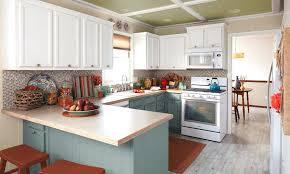 two tone kitchens grnite settle grey tone kitchen cabinets