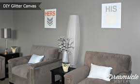 His And Hers Bedroom Decor Diy Ladder Family Photos Shelf Ideas Living Room Glass Panel Diy