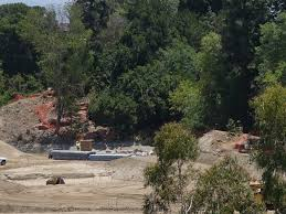 mouseplanet disneyland resort update for june 20 27 2016 by