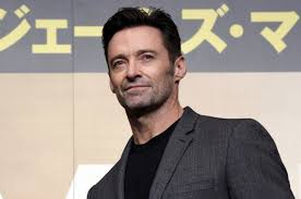 Hugh Jackman Hugh Jackman In A Mad Search For Next Broadway Hit New York Post