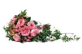 wedding flowers design winter bridal bouquets london winter wedding flowers london