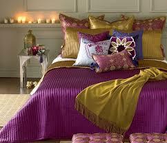 la chambre marocain 15 designs inspirants pour une chambre marocaine de rêve bricobistro