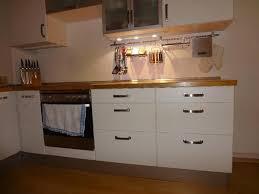 ikea küche faktum awesome ikea küche faktum weiß hochglanz images ideas design