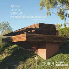 frank lloyd wright inspired home plans frank lloyd wright sturges house floor plan