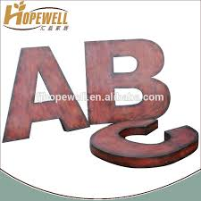 small metal letters for crafts small metal letters for crafts