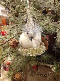 258 best ornaments animals images on