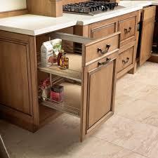 kitchen room inovative design for kitchen cabinet storage on