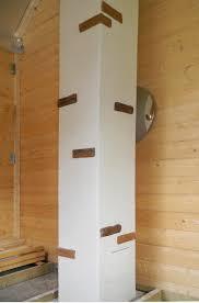 bathroom wall cabinets tags bathroom freestanding cabinets wood