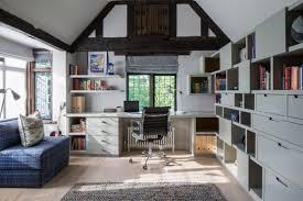 tudor home interior how to transform a property from mock tudor to modern