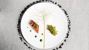 cuisine haute cooking classes and workshops haute couture cuisine