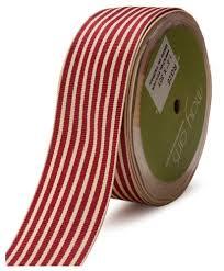 wide ribbon may arts 1 1 2 inch wide ribbon black grosgrain stripe