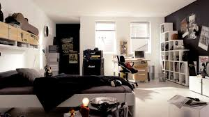 bedroom interesting rooms design ideas band room home music