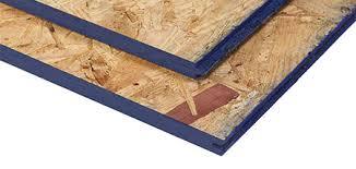 pacific plytanium plywood sturd i floor