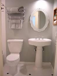 blue bathroom decor blue bathroom design ideas willow lake house pinterest