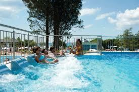Bedroom Beach Club Bulgaria Clubhotel Riu Helios Paradise All Inclusive Hotel Burgas