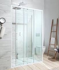 bathroom shower enclosures ideas bathroom shower enclosures justbeingmyself me