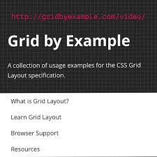 grid layout angularjs nested http suprb com apps nested javascript css