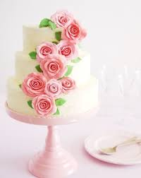 168 best diy wedding cake and food recipes images on pinterest