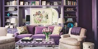 colours for home interiors 40 best bedroom colors relaxing paint color ideas for bedrooms