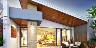 beach home design house designs home designs plunkett homes