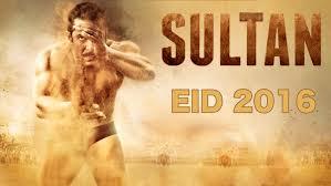 sultan full hd movie free download watch online full hd movies