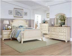 King White Bedroom Sets Bedroom White Bedroom Set Cal King Bedroom Queen Bedroom Sets