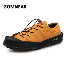 Comfortable Canvas Sneakers Online Get Cheap Travel Sneakers Aliexpress Com Alibaba Group