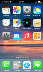 ios launcher apk os i launcher android apps on play