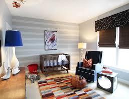 21 kick furniture baby cribs home design lover