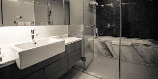 about marble tile houston