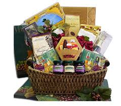 gourmet food gift baskets philadelphia wine gourmet food gift basket fetchit360