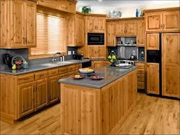 kitchen make your own kitchen island bar diy butcher block