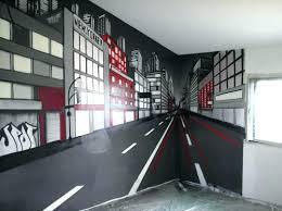 papier peint york chambre chambre d ado york papier peint chambre ado york beau