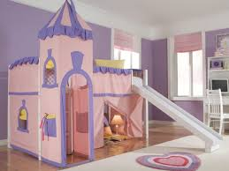 Girls Kids Beds by Kids Bed Unusual Design Ideas Of Cool Kid Bedroom With Tree