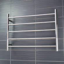 radiant heated towel rails u0026 non heated towel racks u0026 ladders