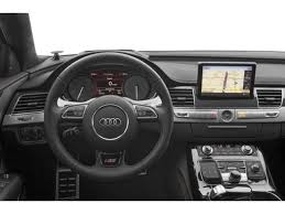 images of audi s8 audi s8 in houston tx